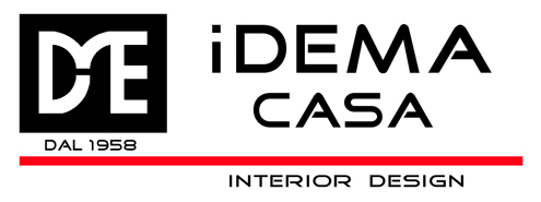 iDEMA CASA Interior Design