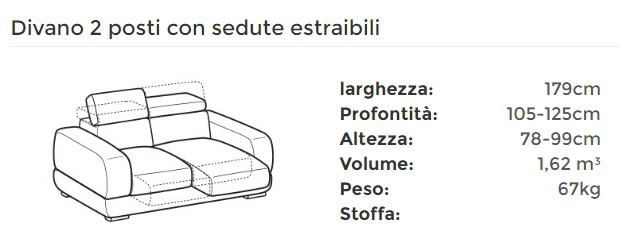 http://www.idemacasa.com/wp-content/uploads/2016/08/greg-2posti-Estraibili.jpg