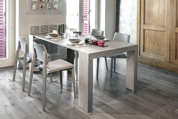 tavolo 2 metri idema casa interior design