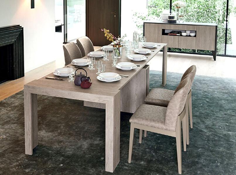 Tavolo-3-METRI – iDEMA CASA Interior Design