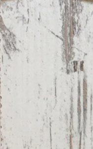 Vintage Sverniciato Bianco LSB